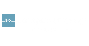 Campus Crossings Briarcliff