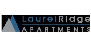 Laurel Ridge