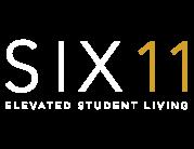 Six11