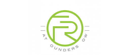 The Simon at Founder's Row