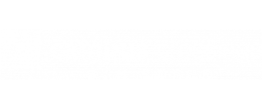 Campus Crossings on 8th Street