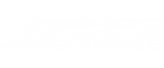 Campus Crossings Durham