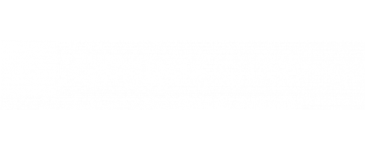 Campus Crossings on Highland