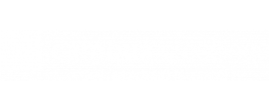 Campus Crossings on Marion Pugh