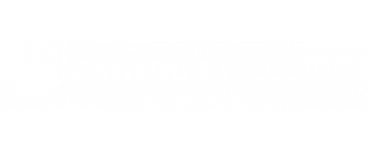 Campus Crossings at Riverside