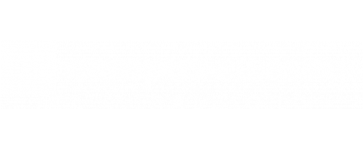 Campus Crossings- Raleigh