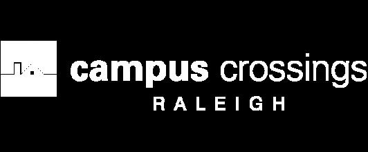 Campus Crossings- Raleigh
