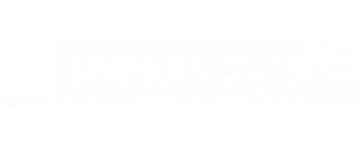 Campus Crossings at Rams Pointe
