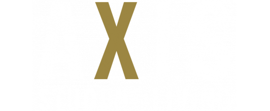 Axis Student Living - Lafayette