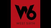 West 6th asu apartments