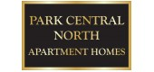 Park Central North Logo