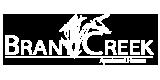 Corporate Logo | Brant Creek