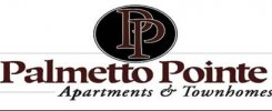 Palmetto Pointe Townhomes