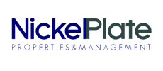 Nickel Plate Properties, LLC