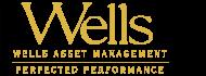Wells Asset Management
