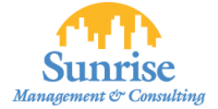 Sunrise Management & Consulting