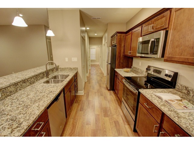 Image of Dishwasher for Mill Hollow Apartments