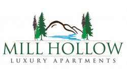 Mill Hollow Apartments
