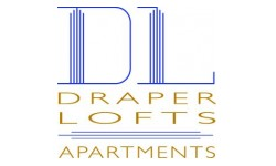 Draper Lofts Apartments