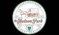 At Hudson Park