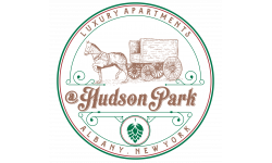 @HudsonPark