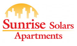 Sunrise Solars Apartments