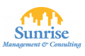 Proudly managed by Sunrise Management & Consulting