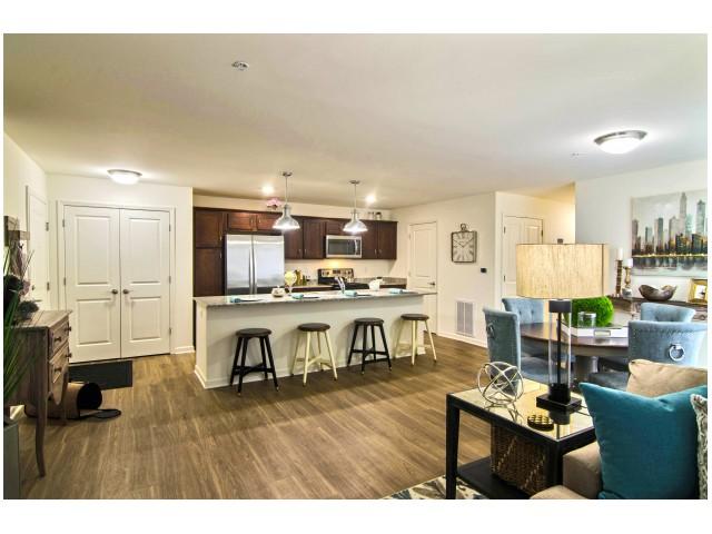 Van Allen Apartments Rensselaer NY