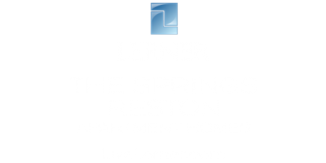 Lerner Springs at Reston