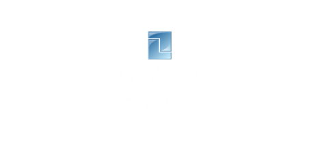 Lerner Excelsior Tower