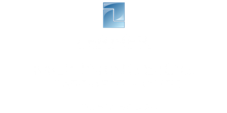 Lerner Morningside