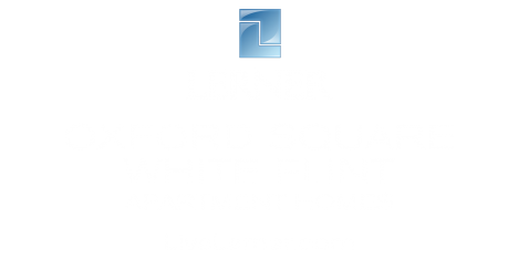 Lerner Oxford Square