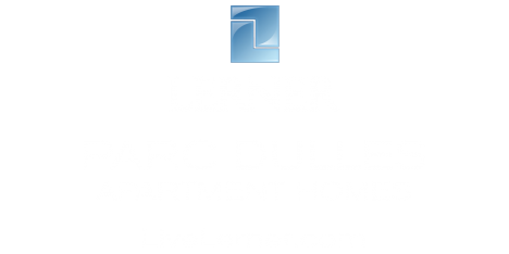 Lerner Parc Dulles