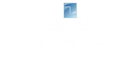Lerner Remington