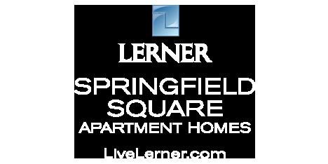 Lerner Springfield Square