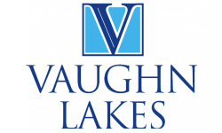 Vaughn Lakes