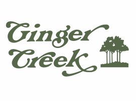 Ginger Creek