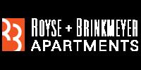 Royse & Brinkmeyer, LLC.