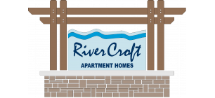 Rivercroft Apartments