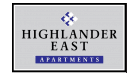 Highlander East