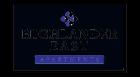 Highlander East