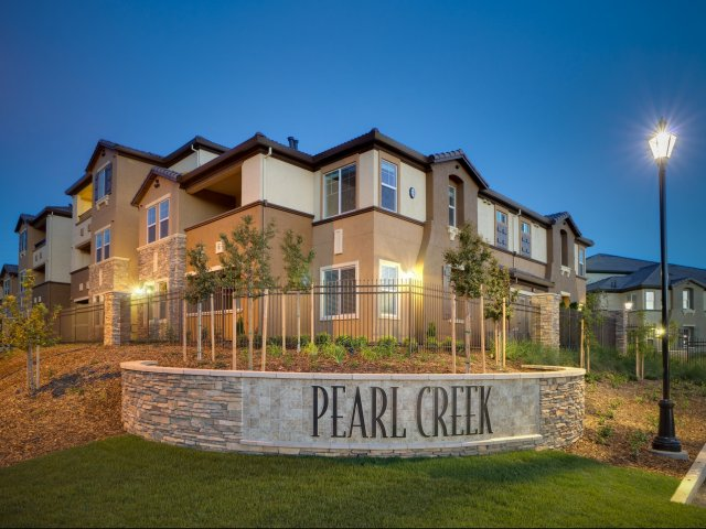 Welcome Home to Pearl Creek Apartments. Luxury Apartments for Rent in Roseville  CA   Pearl Creek Apts