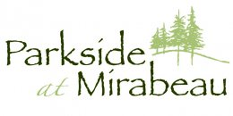 Parkside at Mirabeau