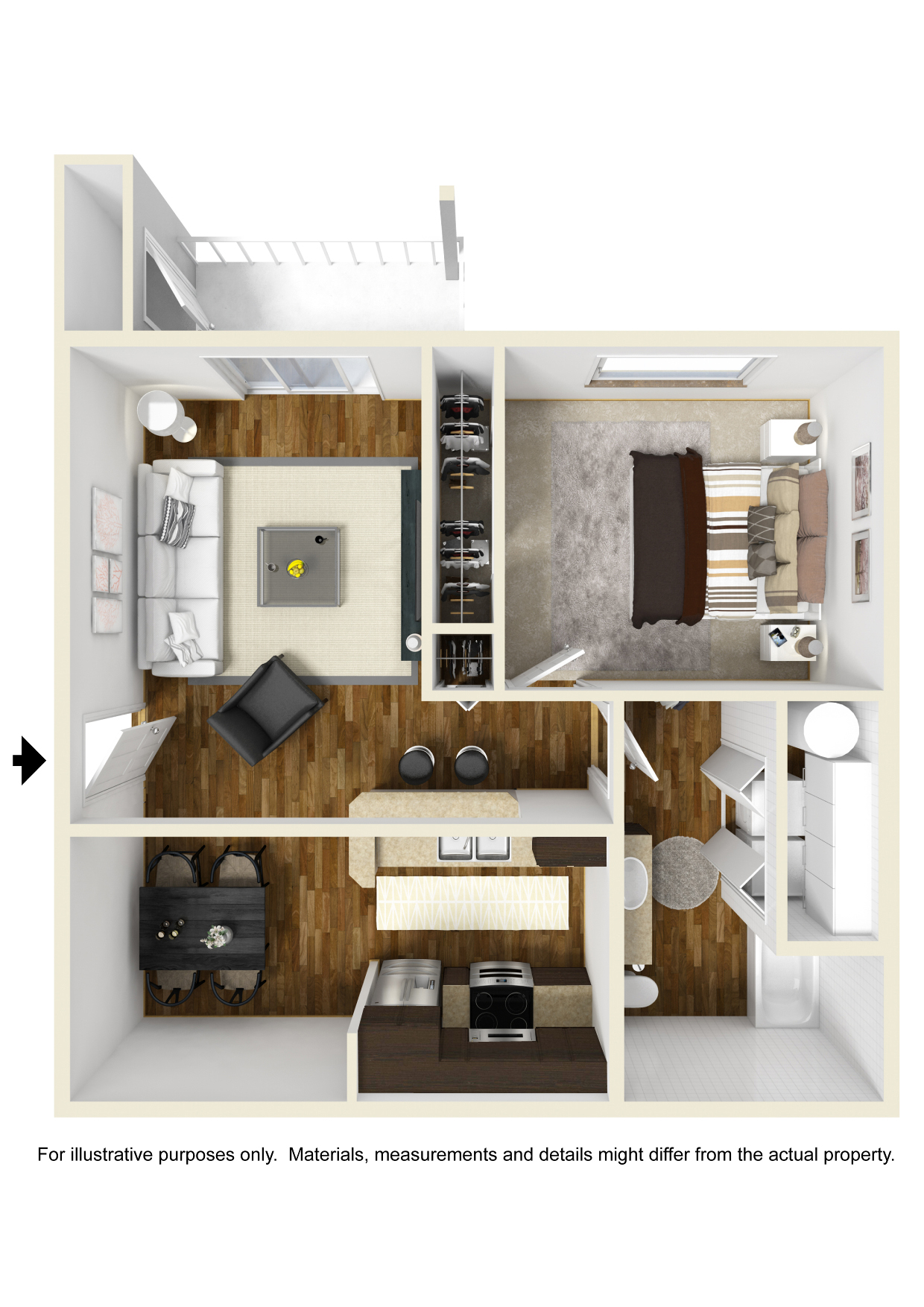 propertysolutions.com.com