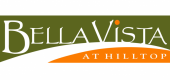 Apartments in Richmond | Bella Vista at Hilltop