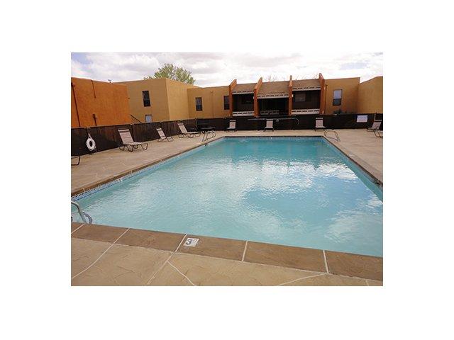 AvailabilityApartments in Albuquerque  NM l Mountain Vista Apartments. 3 Bedroom Houses For Rent In Albuquerque Nm. Home Design Ideas