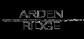 Arden Ridge Phase 1