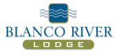 Blanco River Lodge