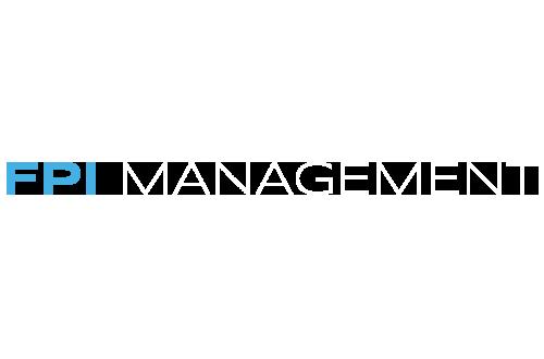 FPI Management, Inc.