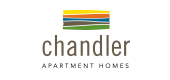Apartments in Las Vegas, NV | Chandler Apartment Homes